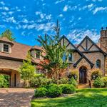 Home of the Day: Custom-Built Home in Bromley