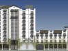 CEO revises plans for residential, retail tower near Shops at Merrick Park
