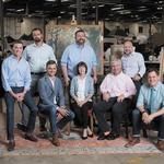 How EBTH went from local auction house to national powerhouse (Video)