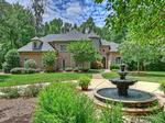 Home of the Day: Private Estate on Five Acres