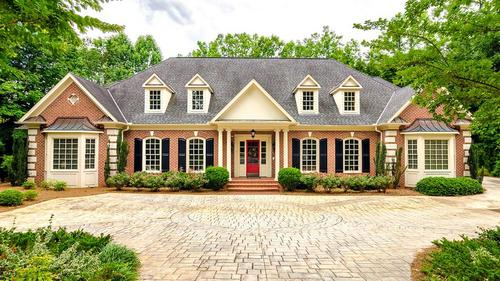 Beautiful Irving Park Home