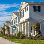 Lennar to offer smart-home tech as standard features in 12 communities, including Lake Nona area