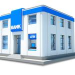 Filling the bank branch vacuum