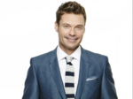 Ryan Seacrest announces return to American Idol