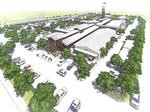 Farmers market redevelopment to roll out over the next three years following acquisition