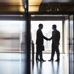 5 tips to make networking truly work for you