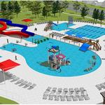 SC <strong>Johnson</strong> donates $6.5M for new aquatic center in Racine