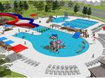 SC Johnson donates $6.5M for new aquatic center in Racine
