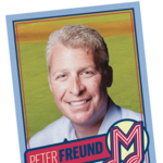 With Downtown soccer on the horizon, Redbirds owner talks 2017, plans for year ahead