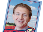 Cover story: Q&A with Redbirds president/GM Craig Unger
