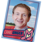 Cover story: Q&A with Redbirds president/GM <strong>Craig</strong> Unger