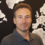 Mark Godley