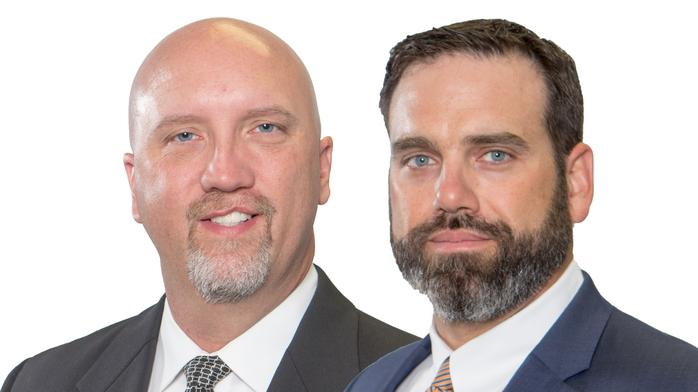 Fastest Growing Company 2017: Live Oak Contracting