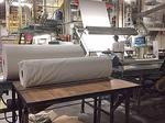 Future of Turkish textile startup unclear after it declines incentives
