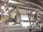 Textile startup begins production at Triad plant, hires dozens of employees