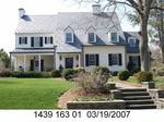The Triad's top 10 million-dollar home sales so far in 2017