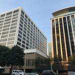 State Department inks long-term deal to consolidate Rosslyn footprint