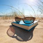 Commentary: What should be on your reading list this summer