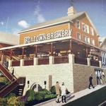 $50M Mequon town center to be anchored by microbrewery