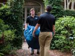 Startup moving company expands after acquisition