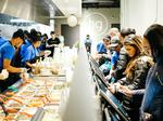Philly-based fast-casual restaurant plans D.C. expansion