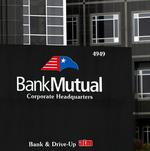 7 things you need to know about Bank Mutual's sale to Associated Banc-Corp