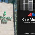 Associated Bank CEO describes what's next after Bank Mutual acquisition