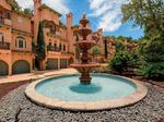 Gallery unlocked: What $1 million will buy in Austin's tight housing market