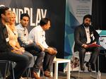 Greater Sacramento holds Bay Area launch for effort to recruit technology companies (PHOTOS)