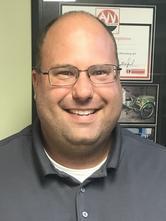 Bryan Vielhauer