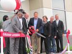 What's next for Spectrum Brands' $33M Dayton hub
