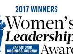 SABJ announces winners of 2017 Women's Leadership Awards