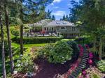 Home of the Day: A Showstopping Luxury Canterwood Golf Estate