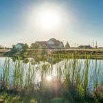 Homebuilder looks to revive residential community south of Houston