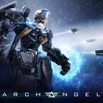 Skydance's 'Archangel' descends to PlayStation VR
