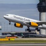 Thomas Cook Airlines plans nonstop Seattle to Manchester flights in 2018