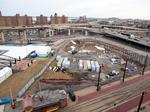 Call for development proposals at former Aud site soothing to Buffalo congressman