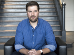 Bright Health buys Minneapolis digital-marketing agency Spyder Trap