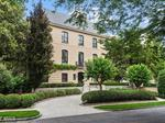 Kingdom of Morocco pays $14M for magnate's D.C. mansion