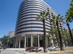 Adobe grabs more downtown San Jose office space ahead of expansion