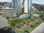 Honolulu hotel-condo project ups affordable count, advances to full City Council vote