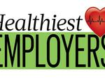 Meet OBJ's 2017 Healthiest Employers