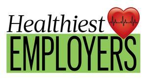 Meet OBJ's 2017 Healthiest Employers