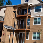 For $75M, a prominent company makes its first Portland-area multifamily foray