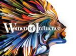 Annual awards honor high-achieving women