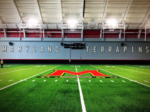 Here's what's already happening at UMD's $196M renovated Cole Field House