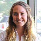 Kayleigh Hammond