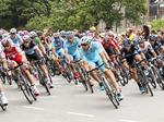 ​What the Tour de France and small business have in common