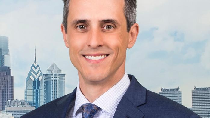 EXCLUSIVE: Cincinnati development veteran joins Philly firm, opens new office