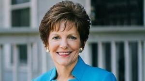 Norwood holding large lead in mayoral poll